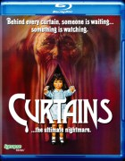 Curtains-blu