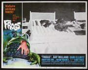 Frogs-03