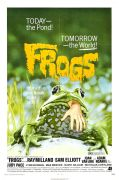 Frogs-pos