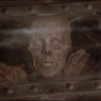 THE RETURN OF THE LIVING DEAD: The Dr. Strangelove Of Zombie Movies