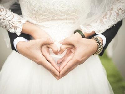 Heimliche Hochzeit Zu Zweit Heiraten In Berlin 17 Mobiles