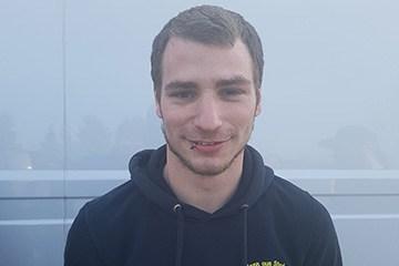 Sebastian Hentschel