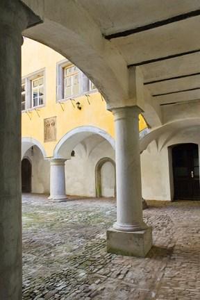 20120808_Frankleben_Schloss_15