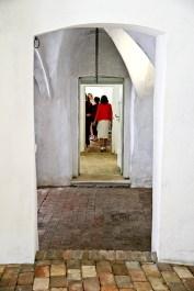 Galerie (5)