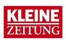 Kleine Zeitung_1