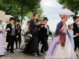 schlossfest_2016_Anja Kluetz (80 von 270)