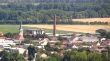 MD-Guntramsdorf-Druckfabrik-02