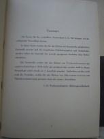 IG_1940-1935_003