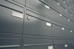 Briefkastenöffnung Köngen