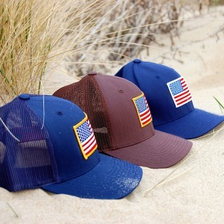 hats sand resize