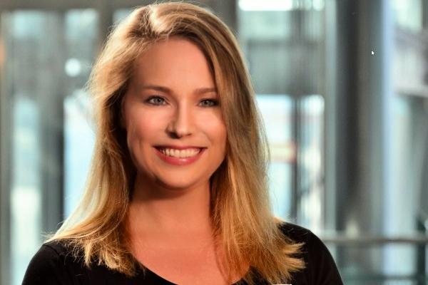 Nina Böhm