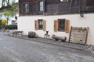 ferienwohnung-ebbs-almrausch-5