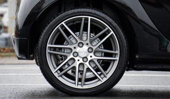 automobile-automotive-car-244553