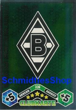 schmidties shop