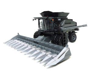 Gleaner S88 Toy Combine