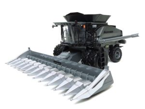 Gleaner S88 Toy Combine