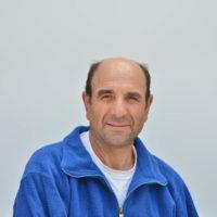 DSC_7023 - Manuel ANGEIRA