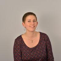 Emine Schmit de schmit tp à vanvey