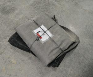 pose de kit filtre à sable non drainé par schmit tp