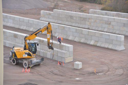 beton-block-marcigny-3