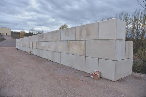 beton-block-marcigny-4