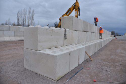 beton-block-marcigny-6
