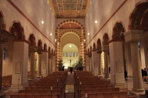 Michaeliskirche (7)