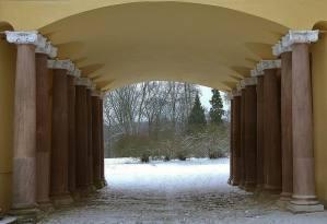 Weimar (7)