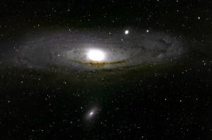 M31_1200px_19.10.14