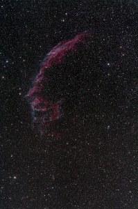 Cirrus-1200-px