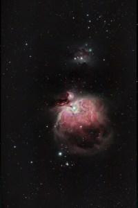 M42 und NGC1977 letzter-Stand1200px