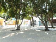 Exploring Pulau Redang 2013 - Amenities Around