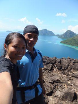 Explore Sabah Day 19: Bohey Dulang, Semporna - Bohey Dulang Guide
