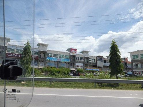 Sabah Day 7 Streets