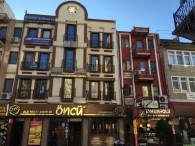 Explore Canakkale, Turkey - Canakkale Oncu Restaurant