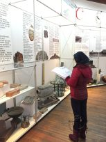 Explore Canakkale, Turkey - Canakkale City Museum and Archive Historical Houses and how it is made
