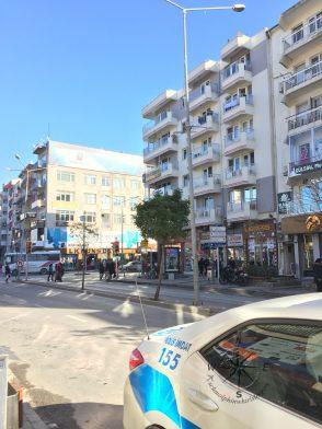 Explore Canakkale, Turkey – Explore Saricay