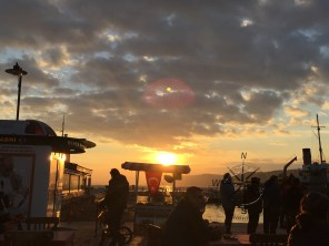 Explore Canakkale, Turkey – Best spot to view Sunset in Canakkale