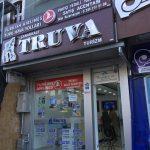 Explore Canakkale, Turkey – Çanakkale Truva Turizm Office