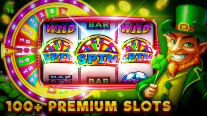 Re-writing Tire free spins no deposit uk casino Connected Articles