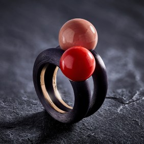 Messerer Juwelier,