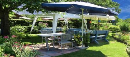 Tchibo Garten Sale Jetzt bis zu 50 Prozent Rabatt auf ...