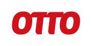 Otto Technik & Haushalts Sale