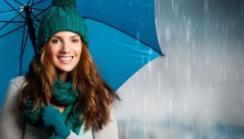 Regenbekleidung Bei Ottode Kaufen
