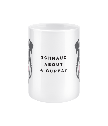 large-mug-salt-pepper-schnauzer centre view