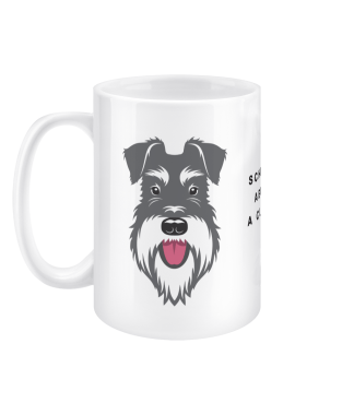 large-mug-salt-pepper-schnauzer left view