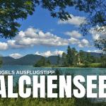 Blog-Titelbild_Walchensee