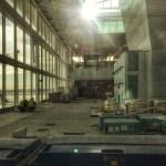 Flughafen_MUC_Probebetrieb_Viktualienmarkt_1000