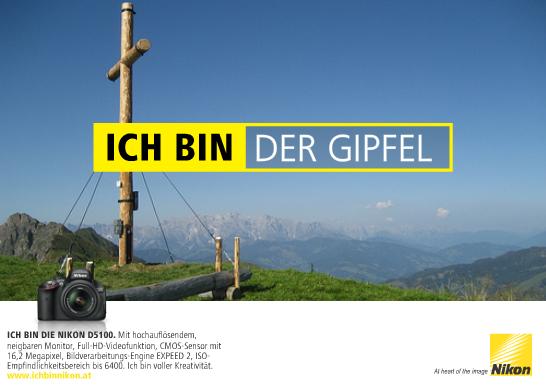 Nikon_Gipfel_Blog