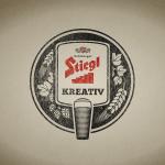 Stiegl-Kreativ_Logo_1200x900